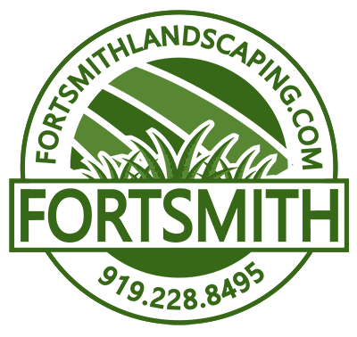Wake Forest NC Lawn Care and Maintenance Services